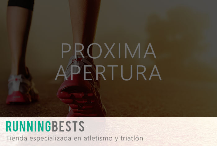 Runningbests